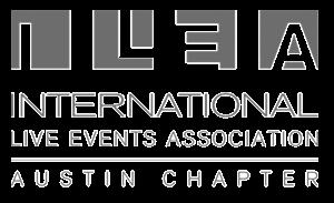 Austin Event Planner